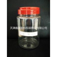 pet塑料瓶厂家供应|买物超所值的塑料包装容器,就到陞鑫源