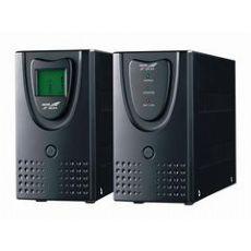 划算的西安UPS不间断电源西安展鲲电子供应|西安ups电源报价