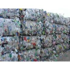 梅州塑料回收,想找信誉好的塑料回收,就来顺盈回收