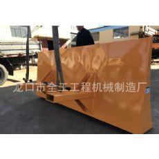 一件批发3吨叉车推雪铲加长除雪机械