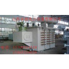合肥电力变压器厂家#永昌