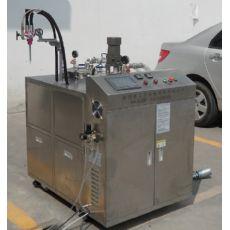 深圳双组份灌胶机自动灌胶设备厂家