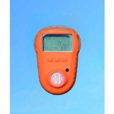 KP820便携式氯气气体检测仪使用方法