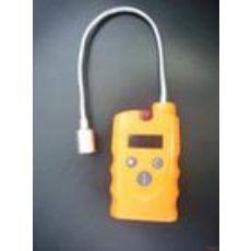 手持式天然气气体浓度检测仪,辽宁西安成都武汉山东天然气气体浓度报警器厂家价格