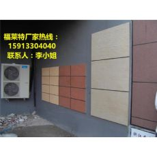 广西软瓷生产厂家款式多样15913304040