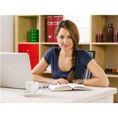 小学生出国留学快速提高英语口语招聘力小学教师交流公告图片