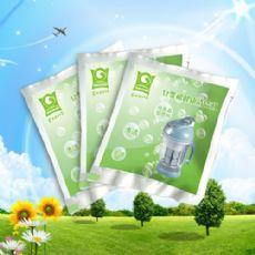 供应豆浆机清洗剂厂家直销批发清洗剂产品代理