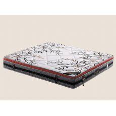 北京优质床垫生产厂家