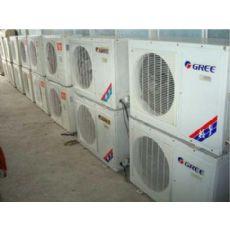 空调回收空调回收