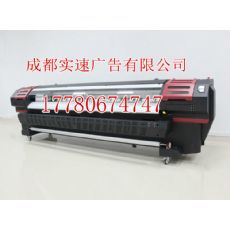 成都蒲江县PVC硬片写真安装