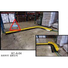 电缆线槽板厂家