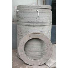 本溪中频炉石棉板、本溪中频电炉产品及配件