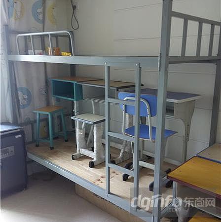 郑州高低床生产商|郑州高低床|东辉欢迎你|新闻-郑州东辉家具有限公司