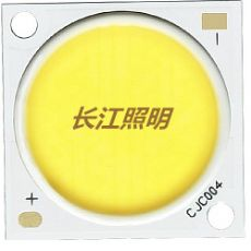 36V 900mA 30W 30瓦芯片集成COB光源