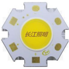 CJD001 外直径20mm 发光直径10mm