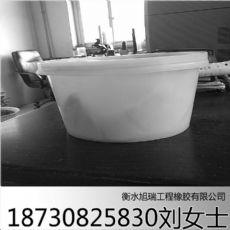 黑龙江绥化聚硫密封胶(膏)价格多少钱