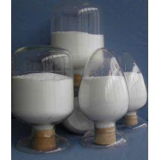 绝缘材料专用纳米三氧化二铝