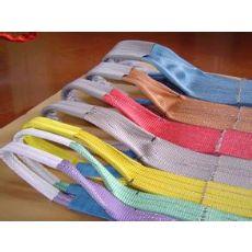 吊装带、起重吊带,用合格吊装带才能确保安全
