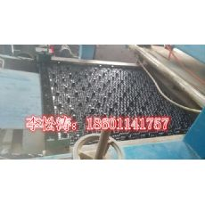 北京良机冷却塔填料 清洗 更换 750*800