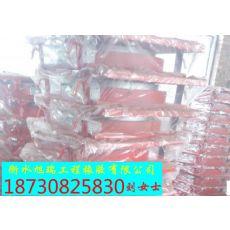 江苏盐城盆式橡胶支座安装技术免费指导