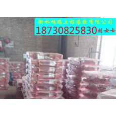 四川德阳盆式橡胶支座规格执行标准