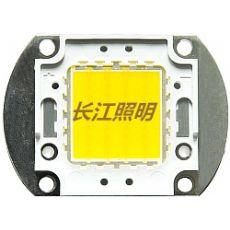 工模60W集成LED光源 紫铜基板集成LED灯珠