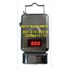 低浓度甲烷传感器KG9701B型