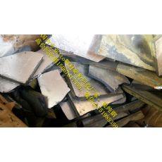 2016上海粗铟回收价格,上海全年高价收ITO靶材靶粉