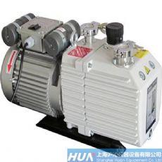 莱宝真空泵D8C
