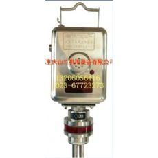 GFY15(B)矿用风速传感器