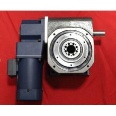 深圳凸轮分割器|深圳精密间歇凸轮分度器