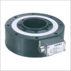 日本NMB称重传感器(C1W1M)