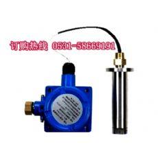 CA-217A-K耐高温探测器 可燃气体 最高220℃