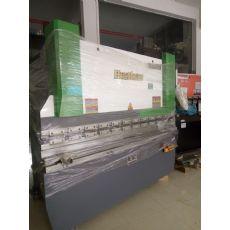 惠州80T/3200液压折弯机  数控折弯机