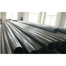 北京抗菌净水PE钢丝网骨架复合管生产厂家