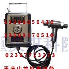 GPD10型差压传感器