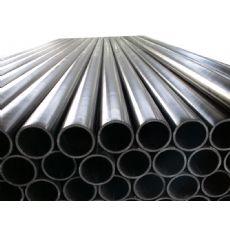 天津滨海抗菌净水PE钢丝网骨架复合管生产厂家