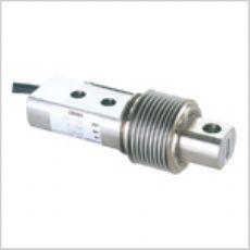 日本NMB称重传感器(CBE1)