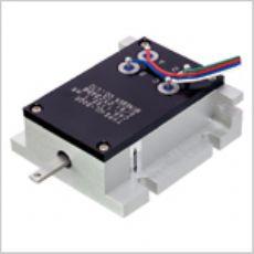日本NMB称重传感器(UL)