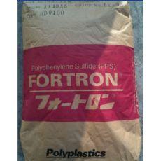 代理PPS日本宝理 PPS长期供应