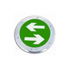 山东智能疏散指示系统智能疏散系统生产厂家