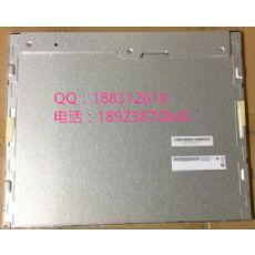 G190ETN01.0友达全新原装A规19寸显示屏,现货供应,优质商家
