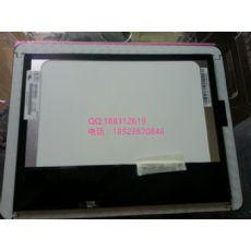 HSD100PXN1-A00-C40 显示屏