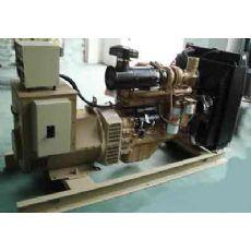 控制柴油机噪声的消声器的研制13983869030