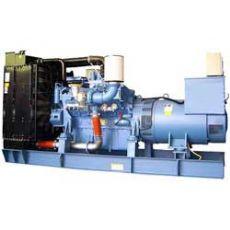 通柴120KW柴油发电机组13983869030
