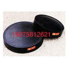 安徽亳州李经理订购GYZ275*49板式橡胶支座5