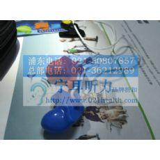 上海静安寺优利康助听器价格表大功率耳内式助听器-加拿大优利康助听器