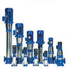 美国xylem水泵及配件经销代理商,南京xylem水泵配件