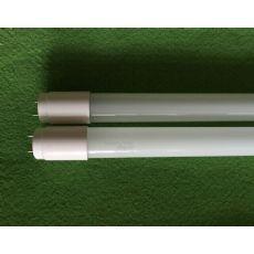 LED T8玻璃灯管