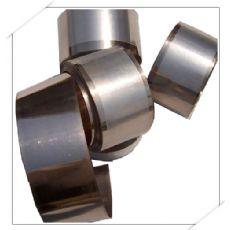 HL205银焊片|东商网